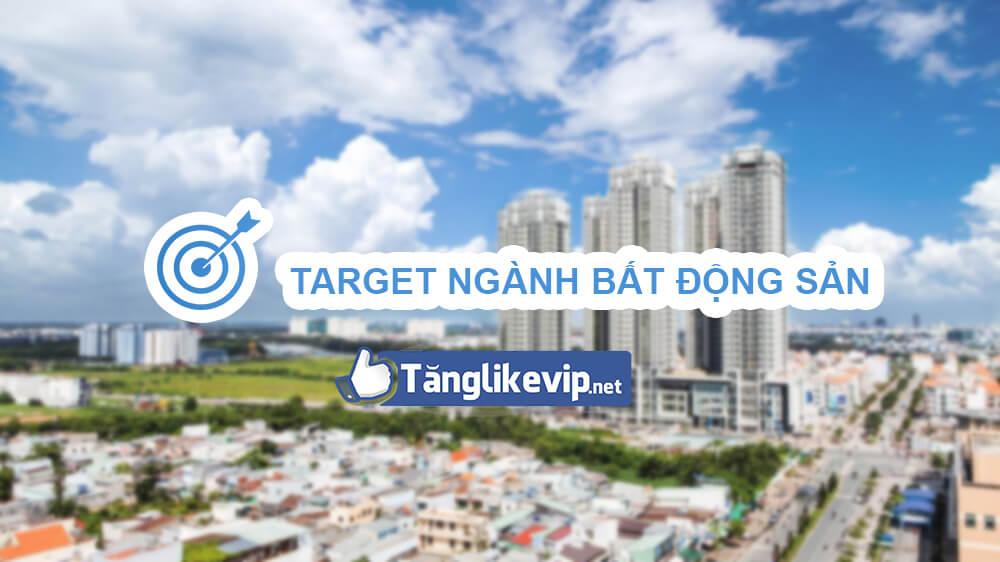 Target-facebook-quang-cao-nganh-bat-dong-san