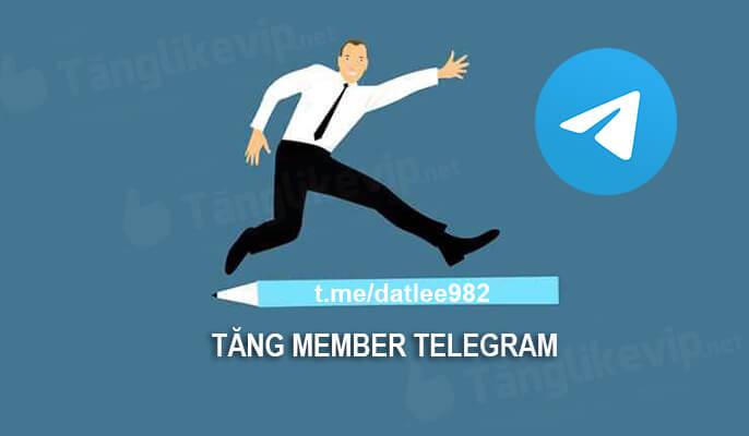 tang-mem-thanh-vien-nhom-telegram