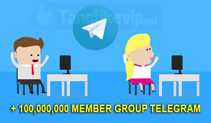 tang-member-group-nhom-telegram