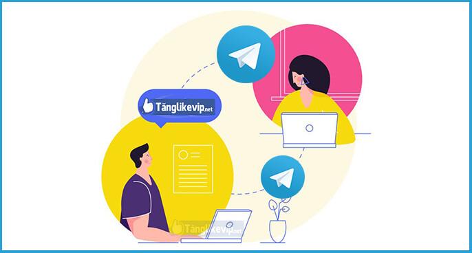 tang-thanh-vien-kenh-telegram-nhanh