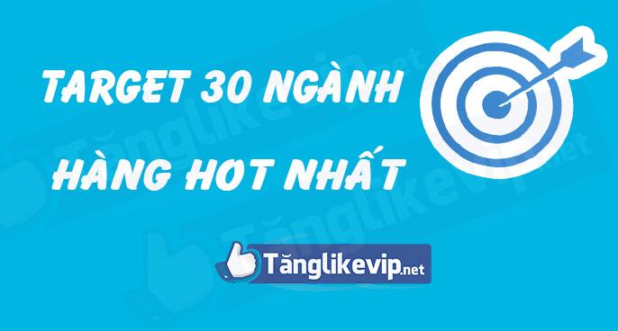 target-facebook-30-nganh-hang-hot-nhat