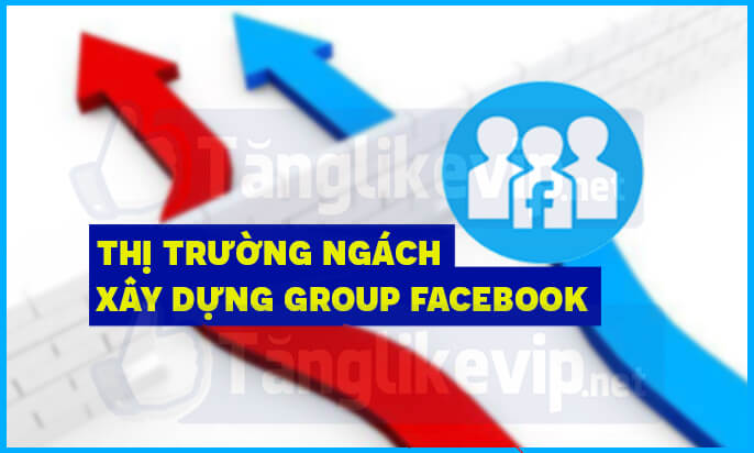 Thi-truong-ngach-keo-thanh-vien-group-facebook