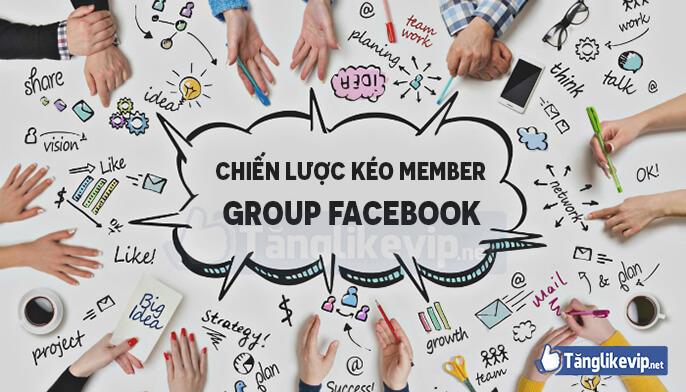 chien-luoc-keo-mem-group-facebook