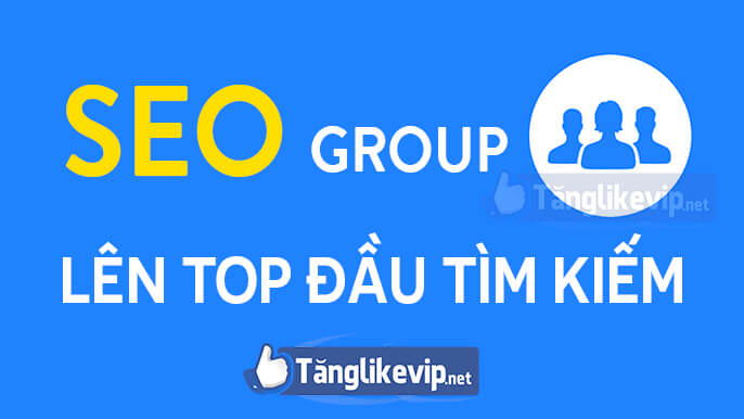 seo-group-facebook-len-top-dau-tim-kiem