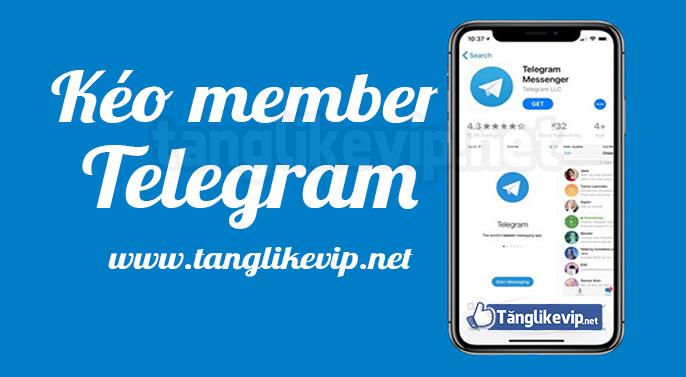 keo-mem-telegram-tang-sub-channel-telegram