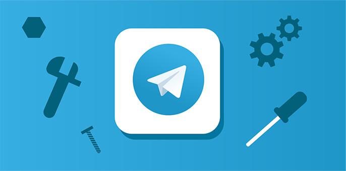 tai-sao-nen-keo-mem-telegram