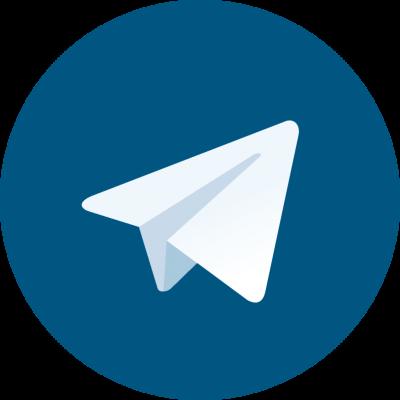 telegram-icon-tanglikevip (1)